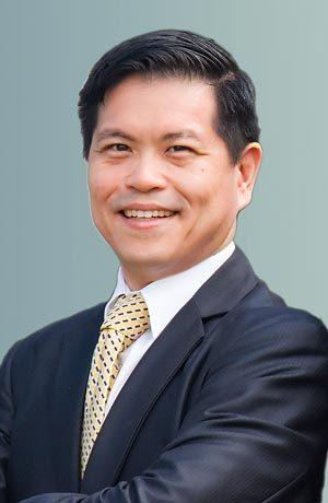 Elijah Yip profile